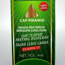 obat kuat ramuan titan gel original pembesarpenissexsolo com 5
