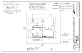 Public Floor Plans by Restrooms Concession U2013 Standard U2013 Romtec Inc