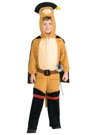 children s costumes halloween tween halloween costume ideas