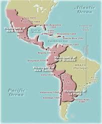 america map in map of america