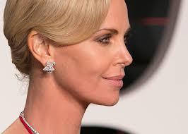 diamond earrings on guys 42 best gorgeous diamond earrings images on