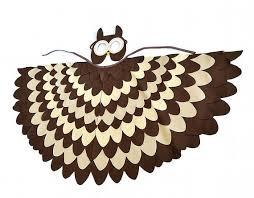 Girls Owl Halloween Costume 41 Costume Owl Images Owl Costumes Costume