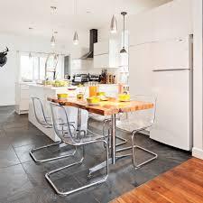 cuisine diy une cuisine diy cuisine inspirations décoration et rénovation