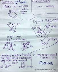 singapore math training singaporemathsource