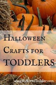 halloween activities and crafts 46 best diy fall images on pinterest halloween activities
