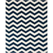 10 x 12 area rugs cheap flooring rugs 10x13 10x14 area rugs 10x12 area rug