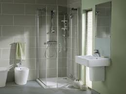 shower cabins by ideal standard archiproducts
