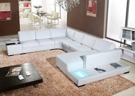 a concise run through modern sofa la furniture blog
