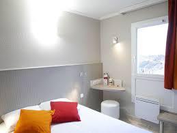 chambre hotes lille hotel lille best hotel lille centre réservez en direct