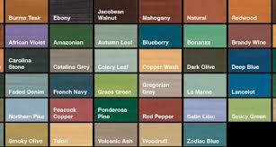 18 top photos ideas for b u0026q paint colour charts lentine marine