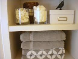 towel cabinet for bathroom bathroom towel cabinet bathroom towel storage ideas warm up a