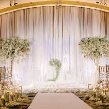 wedding decorating ideas winter wedding ideas from real weddings brides