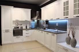 cuisine professionelle cuisine professionnelle près des hautes pyrénées 65 cuisine
