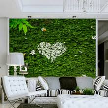 greenery wallpaper reviews online shopping greenery wallpaper