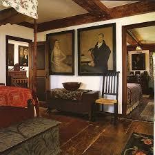 Pictures Of Primitive Decor 222 Best Colonial Decorating Images On Pinterest Primitive Decor