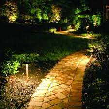 How To Design Landscape Lighting Outdoor Lighting Perspectiveslandscape Garden Outdoor Lighting