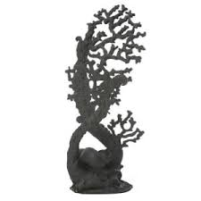 biorb silver birch ornament aquarium from pond planet ltd uk