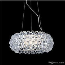 foscarini caboche pendant light foscarini pendant light foscarini caboche chandelier clear