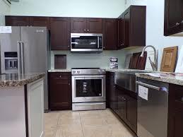 kitchen remodeling packages 10k in chandler az