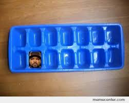Ice Cube Meme - ice cube tray by ben meme center