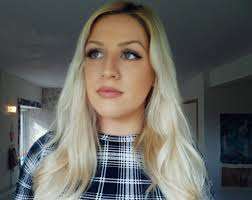 lush hair extensions fernlaura uk beauty fashion review lush hair extensions
