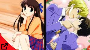 fruits baskets top 5 animes similar to fruits basket