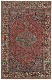 Bidjar Persian Rugs by 16 Best Bijar Persian Rugs Images On Pinterest Handmade Rugs