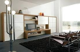 storage cabinets for living room storage furniture living room modern living room storage furniture a