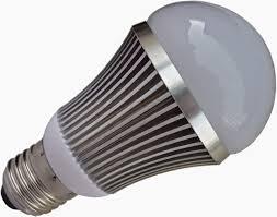 commercial lighting sale on led bulbs in mumbai india led