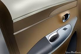 Cheap Interior Door Handles How To Replace An Interior Car Door Handle Yourmechanic Advice