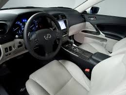 lexus is 250 birmingham al i g b l official website if you had 30 40k to spend on a new