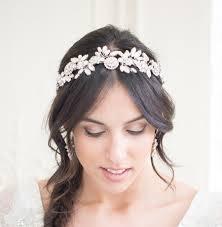 bridal tiara tiara