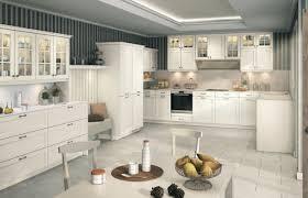 cout moyen cuisine prix moyen cuisine mobalpa mobalpa kitchens lebanon kitchen