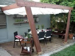 overwhelming diy patio awning ideas patio cover ideas diy jpg