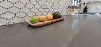 8 top trends in kitchen backsplash design for 2018 home