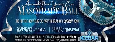 new years party in orlando 2018 nye masquerade orlando fl dec 31 2017 8 00 pm