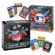home design board games nfl u0026 mlb board games scrambled eggz productions