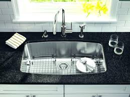 lowes granite kitchen sink awesome granite and kitchen sinks lowes double exciting tip