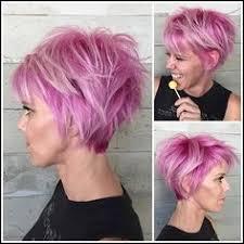 pixie cut plus size 17 super updo wedding hairstyles for black women black women updo