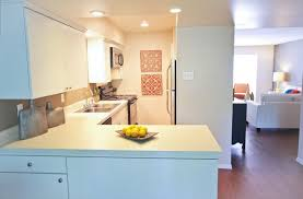 apartment plymouth park apartments popular home design classy