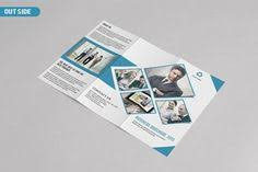 download portofolio template brochure by scilaverna on creative