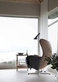 Furniture Interior Design Stylizimo Design Voice 1 Of Interior Design Blogs