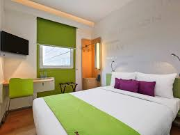 hotel in hyderabad formule1 hyderabad hitec city