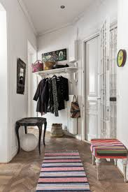 140 best organize entryway u0026 stairs images on pinterest