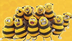 the honeycomb honey bee adventures