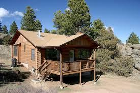 Cabin Sofa Colorado Cabin Rentals With Tubs Rocky Mountain Resorts