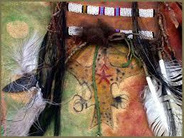 native american plains indian war shirts war shirt