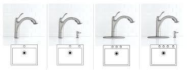 kitchen faucet handle replacement moen kitchen faucet handle imindmap us
