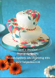 Where To Buy Cake Decorating Supplies Shop At Lindy U0027s Cakes Sugarcraft And Cake Decorating Supplies