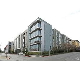 2 bedroom apartments for rent in san jose ca 2 bedroom apartments in san jose cryp us